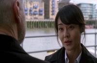 دانلود فصل 4 قسمت 14 سریال لاست Lost 2004 با زیرنویس فارسی