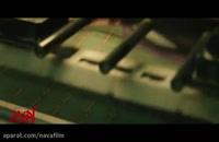 دانلود فیلم سینمایی زهرمار (کامل)(بدون سانسور) فیلم زهرمار جواد رضویان------- -