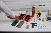آموزش تعمیرات موبایل - شناخت ابزارها و دستگاه های تعمیرات موبایل - نسخه رایگان