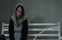 تیزر فیلم ناگهان درخت از صفی یزدانیان