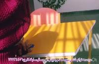 پارت513_بهترین کلینیک توانبخشی تهران - توانبخشی مهسا مقدم