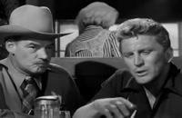 تریلر فیلم تکخال در حفره Ace in the Hole 1951