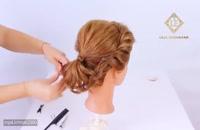 5 مدل مو برای موهای کوتاه و متوسط
