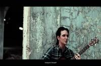 دانلود آهنگ علی نجفی با نام عشق | پخش سراسری تهران سانگ  | ولنتاین مبارک .