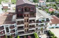 خرید آپارتمان 250 متری در نور مازندران