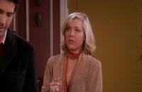 سریال Friends فصل نهم قسمت 13