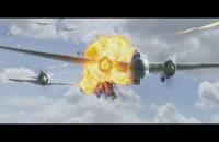 تریلر فیلم حمله هوایی Air Strike 2018