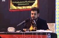 سخنرانی استاد رائفی پور - ماهواره (رسانه) - جلسه 1 - مشهد مقدس - 7 آذر 93