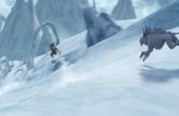 دانلود فصل 6 قسمت 5 دانلود انیمیشن جنگ ستارگان: جنگهای کلون Star Wars: The Clone Wars با زیرنویس فارسی