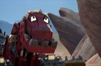 داینوتراکس(ماشیناسورها)-دوبله(ف2-ق7)-Dinotrux TV Series