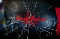 نسخه دوبله فارسی فیلم هالووین هیوبی