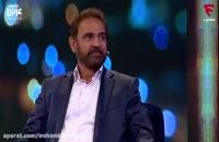 دانلود برنامه شب آهنگی قسمت ۲۳  با حضور امیرعباس گلاب