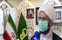 اعلام جزئیات برگزاری نماز عید سعید فطر در سراسر کشور