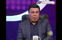 انتقاد پرویز مظلومی از عملکرد ویلموتس و مقایسه با کیروش