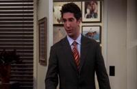 سریال Friends فصل دهم قسمت 15