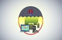 بیمه من 24 ، جدیدترین و کاملترین سرویس صدور و پشتیبانی بیمه نامه دستگاههای دیجیتال