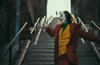 دانلود دوبله فارسی فیلم Joker 2019