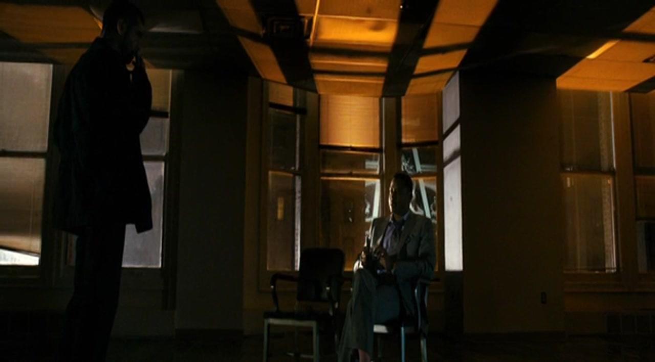 dead man down 2013 trailer
