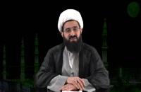 Clase 34, El Califato de Uthman ibn Affan y el establecimiento de los Omeyas en el poder