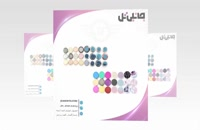 موشن گرافیک در اصفهان 09132133022
