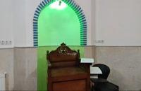 #EnVivo PRIMERA Noche Del Decreto 19 De Ramadan 2020 en la santa Ciudad de Qom #Sheij_Qomi
