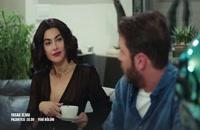 دانلود قسمت 62 سریال ترکی سیب ممنوعه Yasak Elma با زیرنویس فارسی