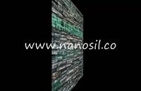 آموزش تولید چسب های ساختمانی