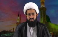 Clase 13: La Historia sin Censura del Islam, ¿Quién y por Qué Negaba la muerte del Profeta Muhammad?