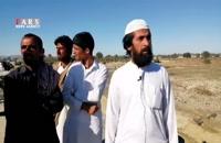 مردم سیل زده سیستان و بلوچستان چه نیاز هایی دارند