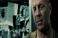 فیلم Live Free or Die Hard 2007 دوبله فارسی