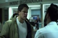 دانلود فیلم شیوع Contagion 2011 بدون سانسور(کرونا)