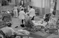 تعطیلات آقای هالوت Monsieur Hulot's Holiday  (1953) زبان اصلی کانال فیلم نایاب sekoens1@