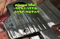 قیمت دستگاه مخمل پاش 09362420769 پودر مخمل