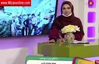 اعمال سه هفته محدودیت شدید برای تهران ضروری است