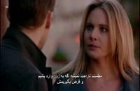دانلود سریال The Originals اصیل ها فصل سوم قسمت نهم+زیرنویس فارسی