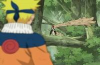 دانلود فصل 1 قسمت 77 انیمه ناروتو Naruto با زیرنویس فارسی