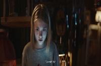 فیلم Baba Yaga Terror Of The Dark Forest 2020 بابا یاگا با زیرنویس فارسی