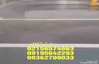 سازنده حوضچه واترترانسفر - فیلم هیدروگرافیک 09384086735 ایلیاکالر