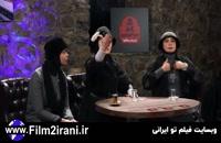 دانلود شب های مافیا 2 فصل 2 قسمت دوم و سوم