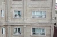 خرید آپارتمان 4طبقه شیک و نوساز  شهر رشت