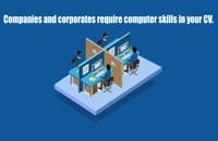 آموزش icdl با بهترین کیفیت