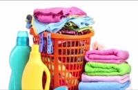 ترفندهای نظافت منزل