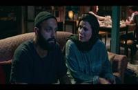 قسمت 15 سریال قورباغه (کامل)(قانونی)| دانلود رایگان سریال قورباغه قسمت آخر15-(online)(HD)