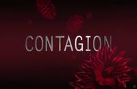 فیلم Contagion 2011 - شباهت به ویروس کرونا
