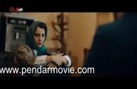 قسمت 2 سریال ملکه گدایان (کامل)(قانونی)| دانلود رایگان سریال ملکه گدایان قسمت دوم-قسمت 2-(online)(HD)