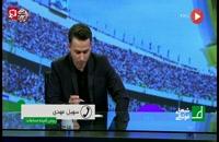 جزئیات برنامه فصل جدید لیگ از زبان سهیل مهدی