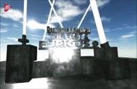 دانلود فیلم سریع و خشن 9 2020(کامل)(سانسور شده)-تاینی موویز