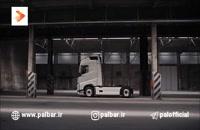 مقایسه کامیون  2021 Volvo FH در مقابل کامیون  Scania R500