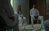 دانلود قسمت 6 فصل 3 سریال Westworld