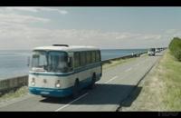 تریلر سریال چرنوبیل Chernobyl 2019